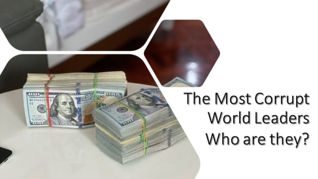 the-six-most-corrupt-world-leaders-in-recent-history-plus-some-honorable-mentions