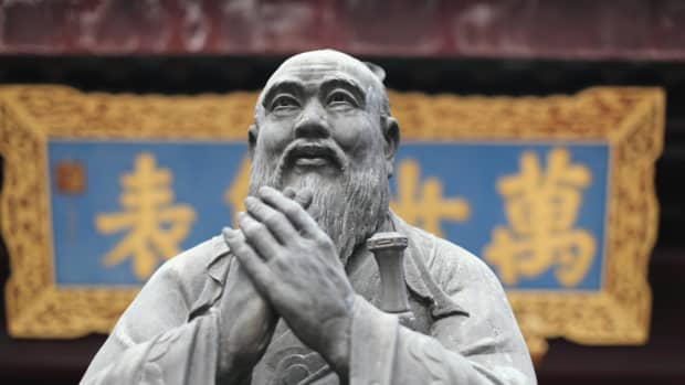 chinas-great-wall-within-confucius-vs-mao