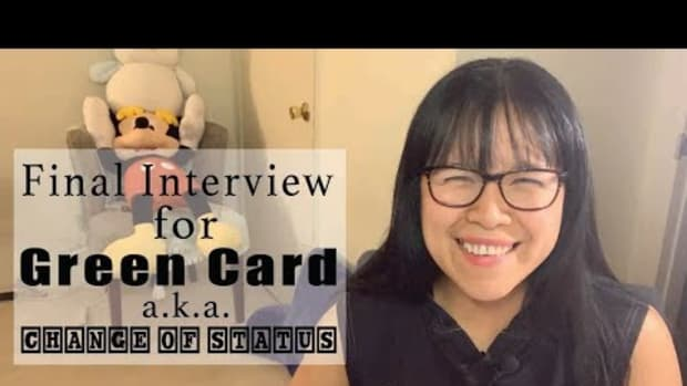 my-green-card-change-of-status-interview-experience-tips-on-what-to-do-on-your-green-card-final-interview