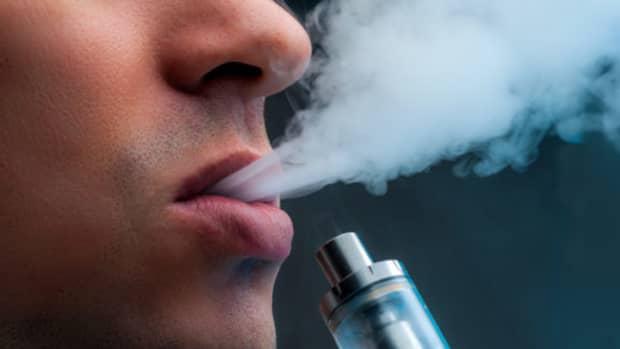 vapor-epidemic