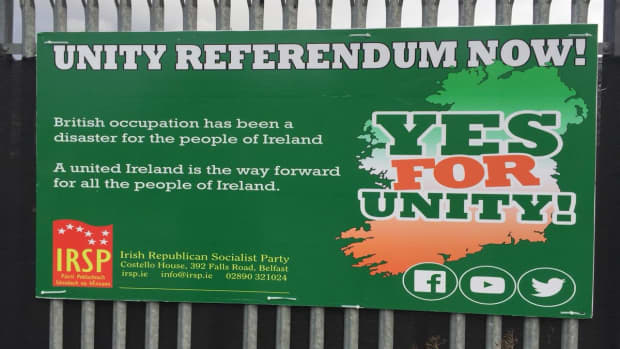 irish-republican-socialism