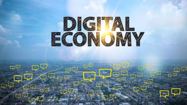 digital-taxation-for-the-digital-economy