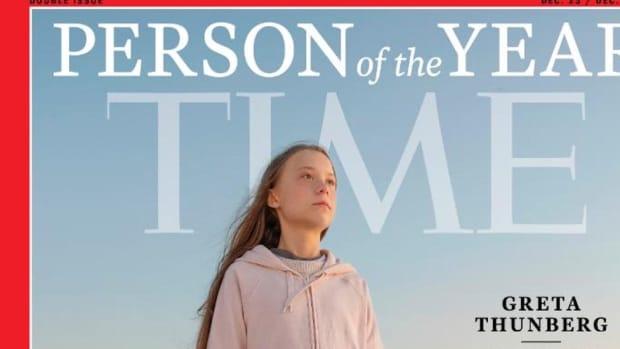 greta-thunberg-teen-activist-typical-teen