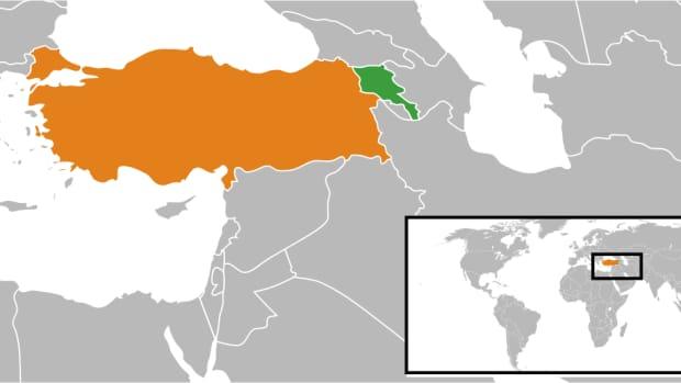 armenian-genocide-not-forgiven
