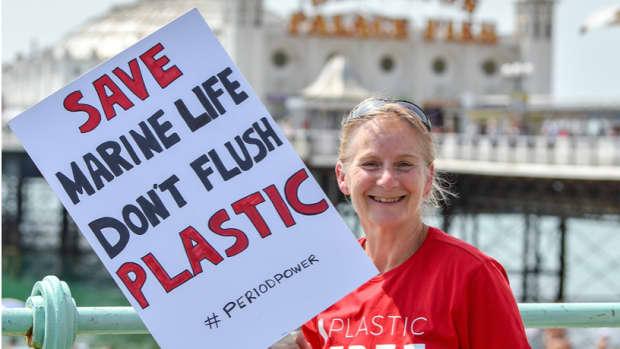 plastic-free-periods
