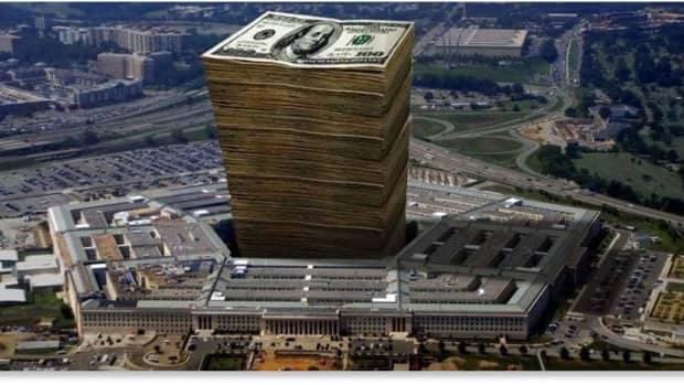 pentagon-audit-shows-10-trillion-unaccounted-for-as-trump-attacks-sanders-on-socialism