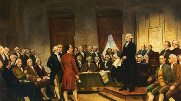 in-defence-of-the-electoral-college