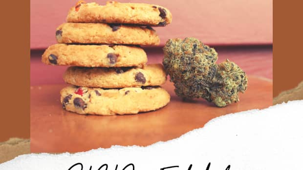 5-types-of-cbd-edibles-and-their-benefits