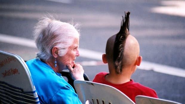 generation-gap-an-eternal-social-issue
