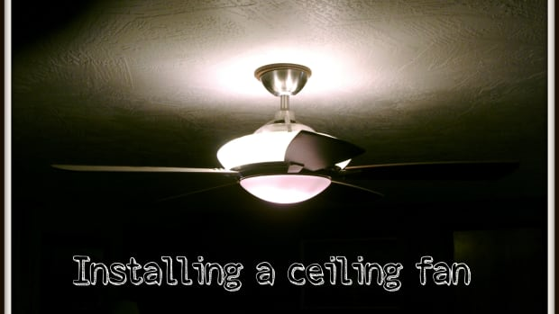 how-to-install-and-hang-a-ceiling-fan