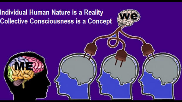 libertarians-human-nature-is-individual-not-collective