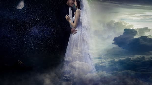 the-wedding-and-the-angels-short-story-a-soulful-offering-to-lana-adler