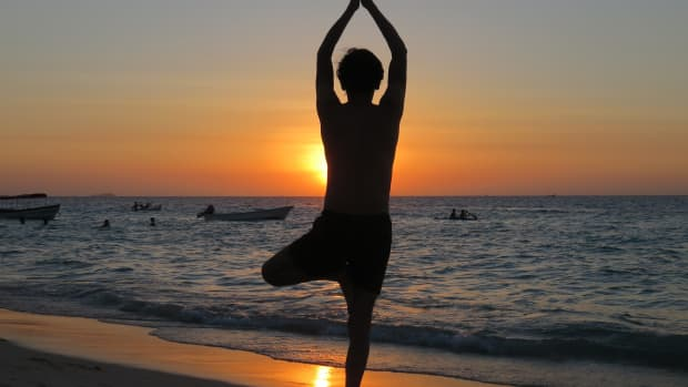 why-i-will-not-become-a-yoga-instructor