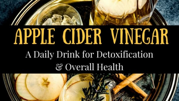 apple-cider-vinegar-a-daily-drink-for-detoxification-and-overall-health