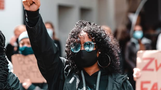 a-black-womans-struggles-join-my-protest