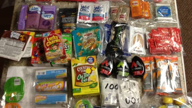 how-to-send-a-care-package-to-your-soldier-in-afghanistan