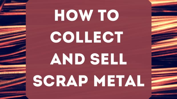 scrap-metal-for-extra-income-in-a-tight-economy