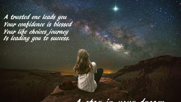 dream-interpretation-symbolic-star-meaning-1