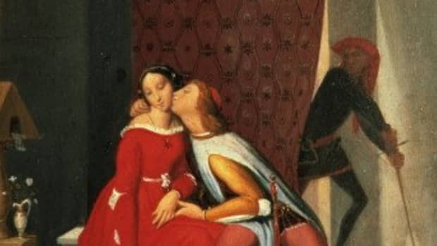 famous-love-stories-in-history-paolo-and-francesca