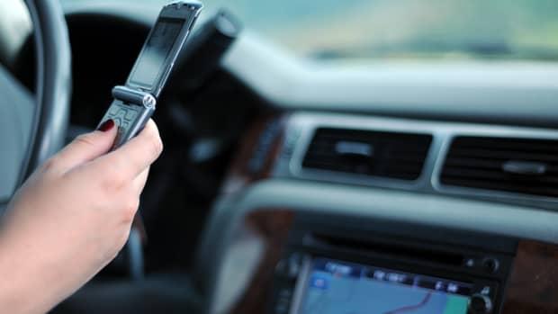 safer-driving-skills-101