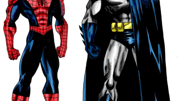 10-reasons-why-spiderman-is-better-than-batman