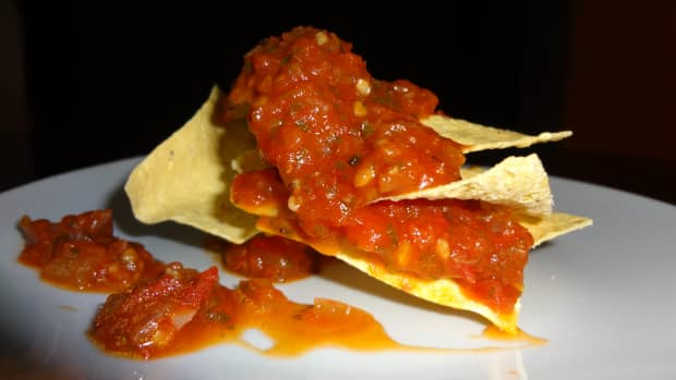 the-best-homemade-mexican-salsa-recipe