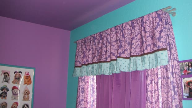 purple-painting-ideas-for-a-girls-room