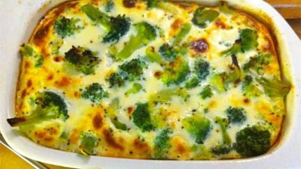 fast-and-easy-dinner-recipe-broccoli-casserole