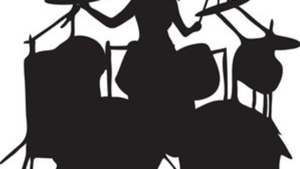 top-10-female-drummers