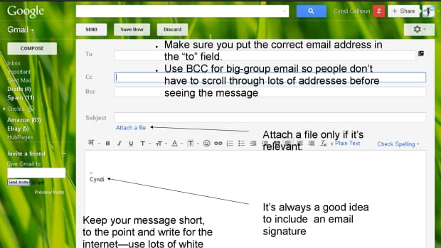 email-etiquette-tips-6-rules