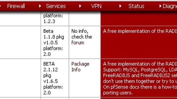 how-to-set-up-a-radius-server-on-pfsense-using-the-freeradius-package