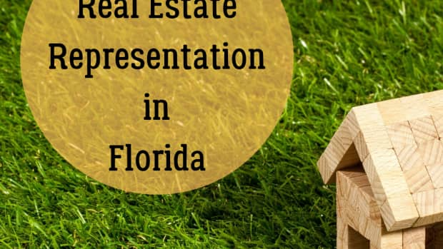 the-problem-with-dual-agency-in-a-real-estate-transaction