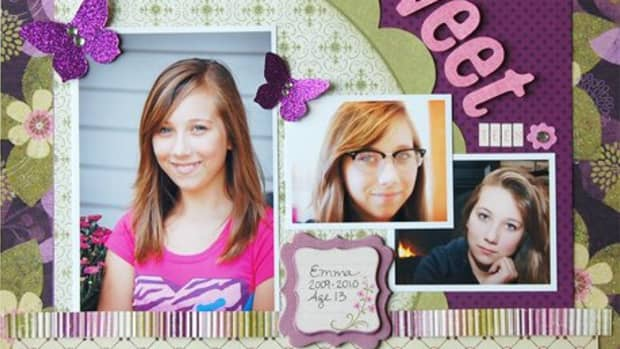 scrapbooking-layout-ideas-for-beginners