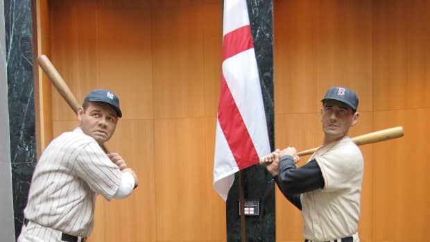 a-visit-to-cooperstown-and-the-baseball-hall-of-fame