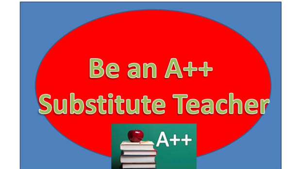 how-to-be-an-effective-substitute-teacher-a-guide-and-tips-for-substitute-teachers-in-the-classroom