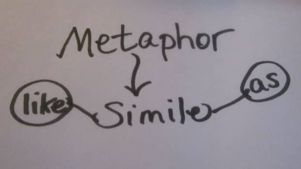 what-is-the-difference-between-a-simile-and-a-metaphor