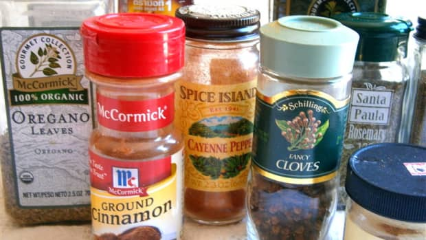 ten-basic-spices-every-cook-should-have-on-hand