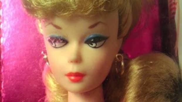 barbie_history_the_story_behind_the_original_barbie
