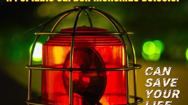 portable-carbon-monoxide-and-natural-gas-detectors