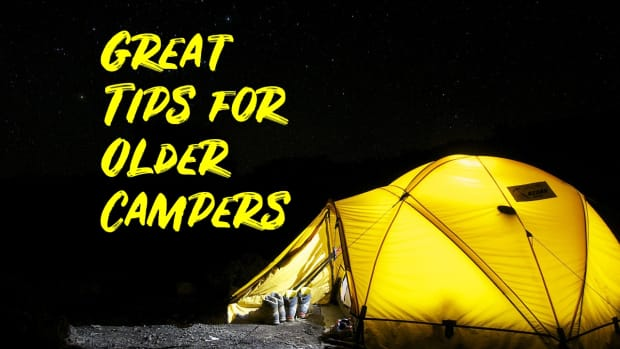 camping-tips-for-older-men-and-women