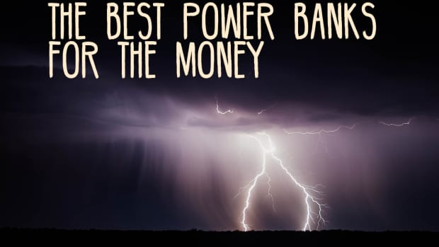 best-power-banks-for-iphones-ipads-laptops