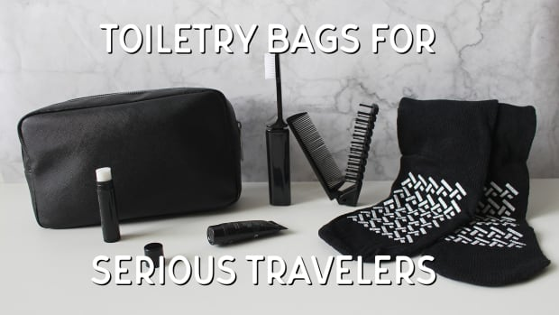 best-hanging-toiletry-bags-for-men-and-women