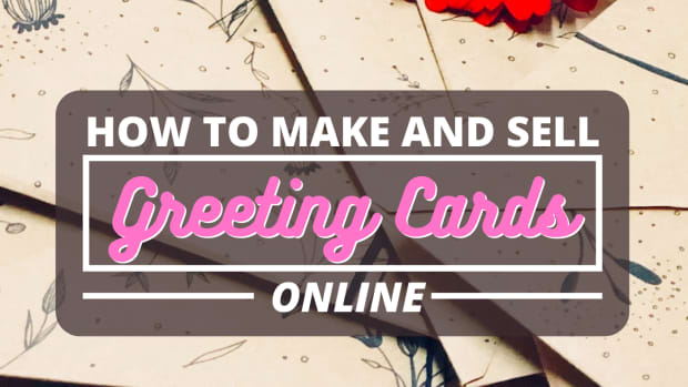 sell-greeting-cards-online