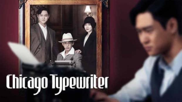 top-5-kdrama-on-netflix-koreandrama