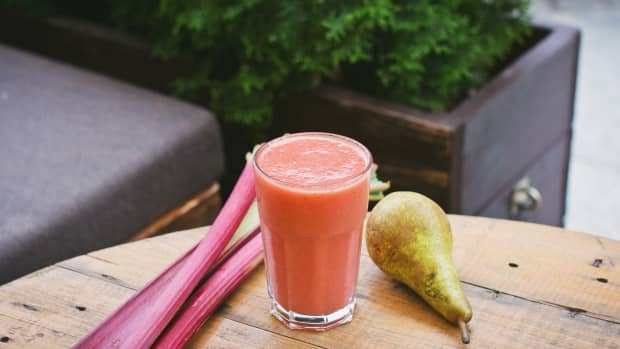 symptoms-your-body-produced-when-you-detox