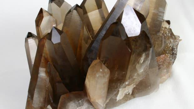 smokey-quartz-healing-properties