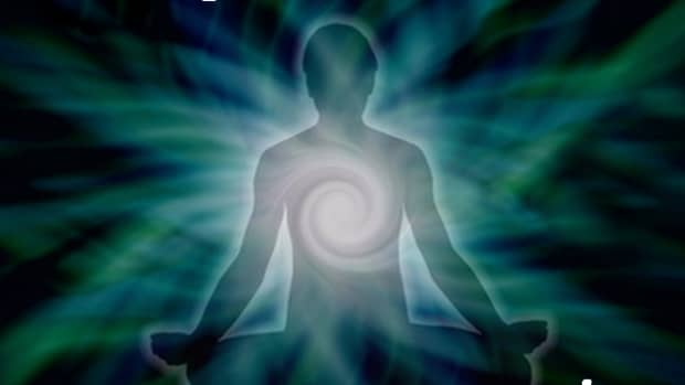 spirit-guides-and-the-importance-of-your-relationship-with-them
