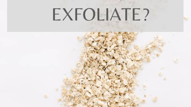 the-best-way-to-exfoilate-your-skin