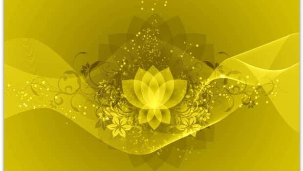 solar-chakra-balancing-and-healing
