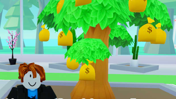 how-to-make-money-faster-in-robloxs-my-restaurant
